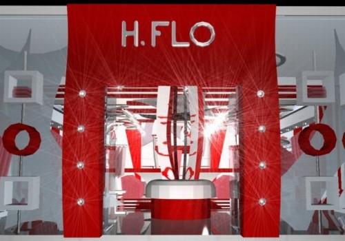 H.Flo