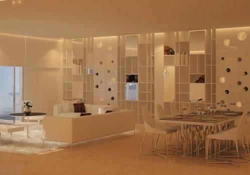 Elie Mrad Residence