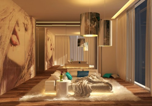 Rifai Apartment